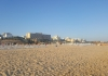 Rocha Beach | Praia da Rocha