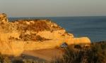 Careanos Beach | Praia dos Careanos