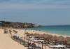 Alvor Beach | Praia do Alvor