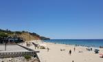 Porto de Mos Beach/Praia