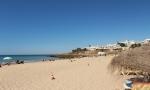 Luz Beach | Praia da Luz