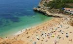 Benagil Beach | Praia