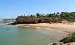 Pintadinho Beach / Praia