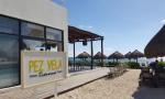 Pez Vela Beach Restaurant | Restaurante da Praia