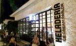 Ice-cream Parlor | Sorveteria