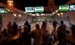 Bowling Alley | Boliche