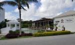 Villa Maria, Margarita & Steak House