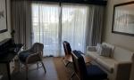Room | Quarto
