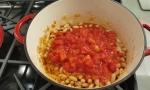 Tomatoes | Tomates